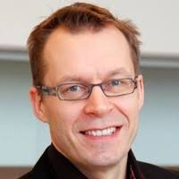 - Ilkka Korhonen, CTO, Firstbeat Technologies.